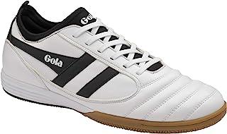 Gola 男士 Ceptor Tx Futsal 鞋