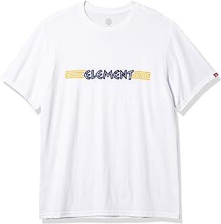 Element 男式 L 码