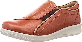 SP2530 女士 运动鞋