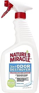 Nature's Miracle 三合一*剂,24 盎司 24盎司