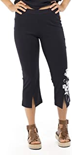 Mamatayoe 女士 Gandul 长裤
