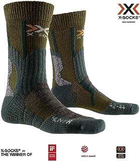 X-SOCKS 男士 Hunt 短袜