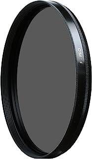 B+W 72mm Circular Polarizer with Single Coating