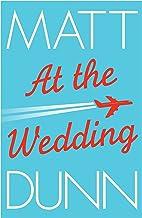 At the Wedding (English Edition)