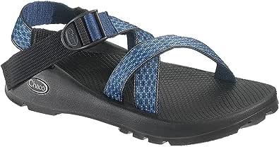 Chaco CLASSIC系列 男 户外运动凉鞋Z/1 UNAWEEP J104937