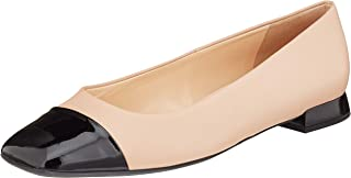 Högl Plenty 女士芭蕾平底鞋