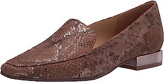 Naturalizer Clea 女士乐福平底鞋