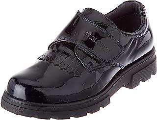 Pablosky 女孩 342329 莫卡辛鞋