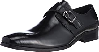Sarabband 单人蒙古牛皮礼服鞋/7763 7763 男士