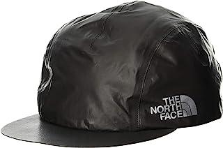 The North Face 北面 棒球帽 Hyper Air GTX帽