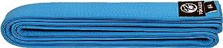 Kata 空手道腰带,Tokaido,WKF,比赛,棉质,蓝色