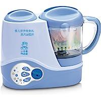 小白熊婴儿营养食物调理机 HL-0671(原名称:小白熊婴儿营养辅食机)(颜色随机)