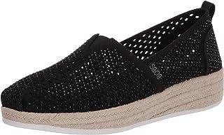 Skechers 斯凯奇 女童运动鞋 帆布鞋