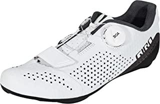 Giro Cadet W 女式公路自行车鞋