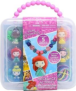 Tara Toy 迪士尼公主项链 串珠玩具