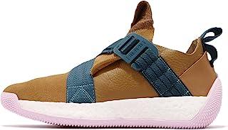 adidas 阿迪达斯 男式 Harden Ls 2 扣篮球鞋