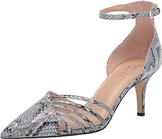 Franco Sarto 女士高跟鞋