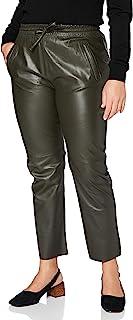 Oakwood 女式礼物长裤