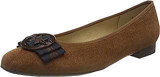 ARA Pisa 女士芭蕾舞鞋