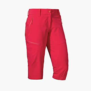 Schöffel 女士 Caracas2 长裤