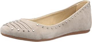 Hashepy 鞋 L-06307120 女士