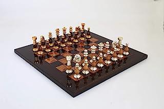 Italfama- 国际象棋,AZ151GS543