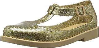 Mini Melissa Kazakova Mary Jane 儿童平底鞋