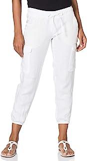 BRAX 女士 Style Mareen 长裤