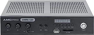 AMC DMPA 120