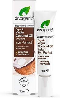 Organic Doctor Virgin 椰子油
