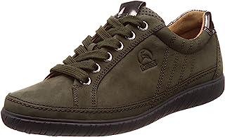 [Gaber] 运动鞋 女士 46458