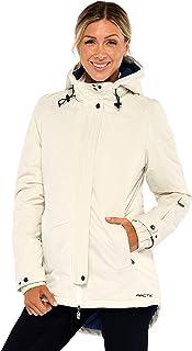 Arctix 女士 Gondola 保暖夹克