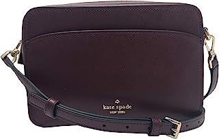 Kate Spade New York Lauryn 相机斜挎包