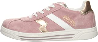 PRIMIGI 女童 PHU 73875 运动鞋