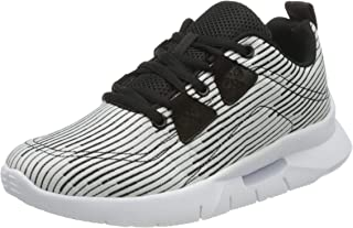 hummel 中性 Training 400 运动鞋