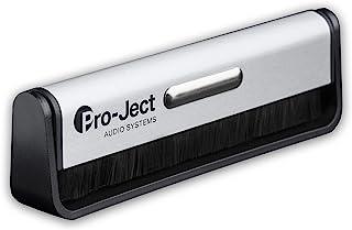 Pro-Ject Brush IT - 记录清洁剂