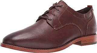Cole Haan 男士 Feathercraft Grand Blucher 牛津鞋