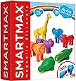 SmartMax My First Safari 动物