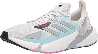 adidas 阿迪达斯 X9000l4 跑步鞋