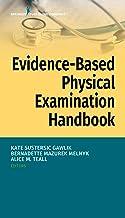 Evidence-Based Physical Examination Handbook (English Edition)