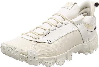 [PUMA] 胶底运动鞋 TRAILFOX