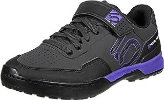 Five Ten Kestrel Lace Wms 自行车鞋