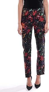 Joseph Ribkoff 裤款式 193658