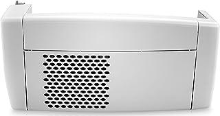 HP F2G69A 复印器