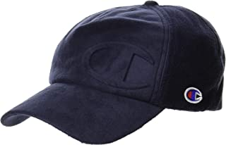 Champion 棒球帽 CW-QS703C 女士