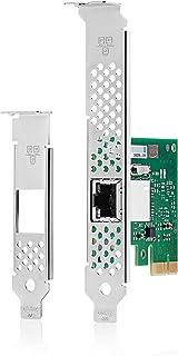 Intel I210-T1 Network Adapter E0X95AA