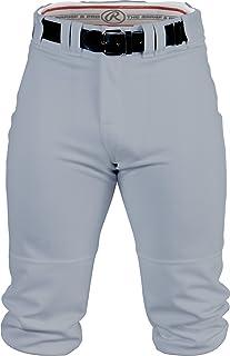 Rawlings 男士及膝长裤