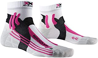 X-Socks Run Speed 女士短袜