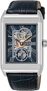 [SONNE]SONNE 手表 H021 *蓝表盘 H021SSNV 男式