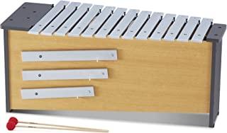 铃木音乐金属琴 (MPB-16)